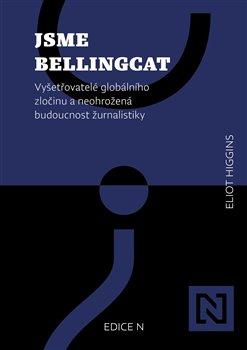 Jsme Bellingcat
