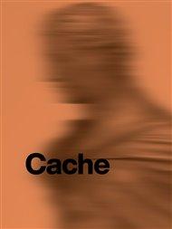 Cache - Mezipaměť