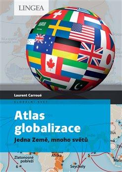 Atlas globalizace