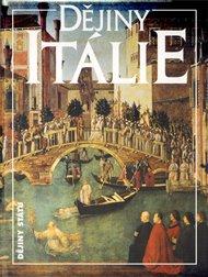 Dějiny Itálie