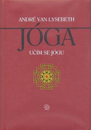 Učím se jógu