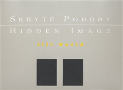 Obálka titulu Skryté podoby/ Hidden Image