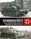 Sturmgeschütz