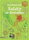 Saláty ze Svatojánu