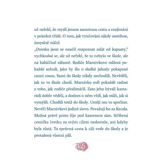 descriptive essay on dress Lengua inglesa i/idioma inglés i/ prof mgterpaola arlotta- 2011 unit i describing people + example a descriptive essay about a person should co.