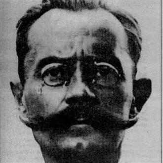 Klíma, Ladislav