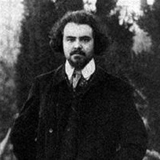 Berďajev, Nikolaj A.