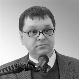 Hlaváček, Petr
