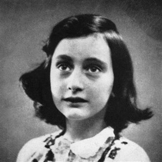 Franková, Anne
