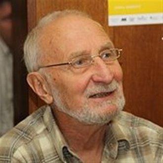 Větvička, Václav