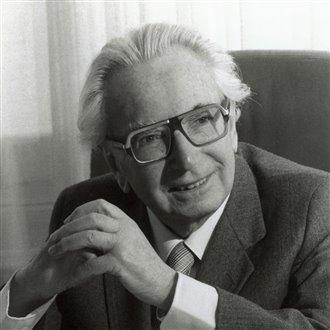 Frankl, Viktor E.