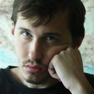 Fišmeister, Miroslav