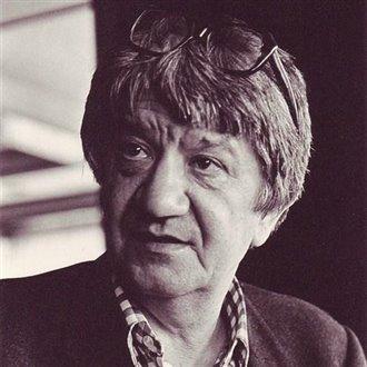 Vladislav, Jan