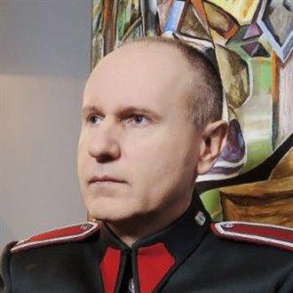 Dlouhý, Michal