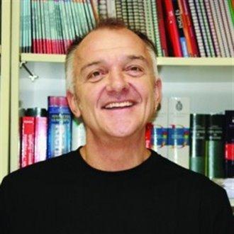 Seligson, Paul