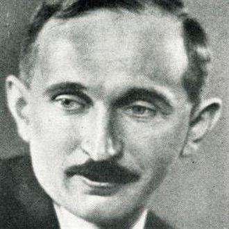 Kalista, Zdeněk
