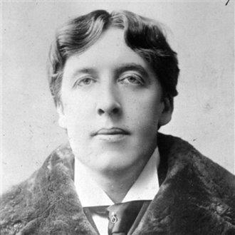 Wilde, Oscar