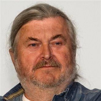 Čech, František Ringo