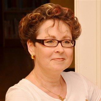 Čermáková, Dana