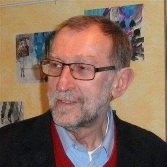 Verner, Miroslav