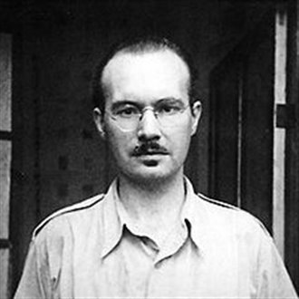 van Gulik, Robert H.
