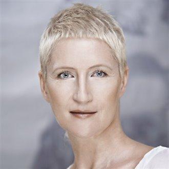 Lauerová, Sylva