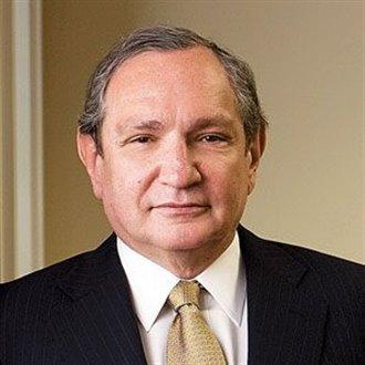 Friedman, George