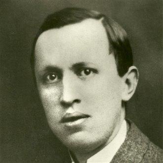 Čapek, Karel