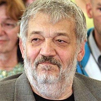 Beran, Ladislav