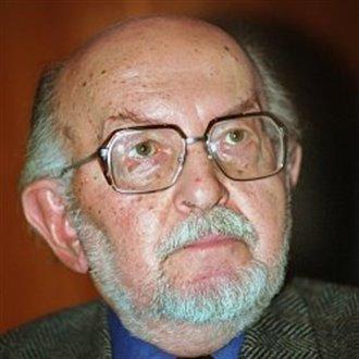 Macourek, Miloš