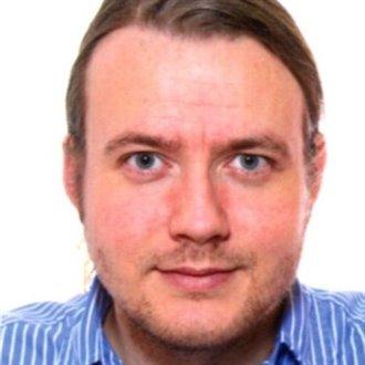 Gustav Husak Michal Machacek Kosmas Cz Vase Internetove