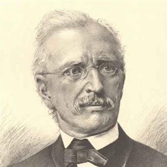 Erben, Karel Jaromír