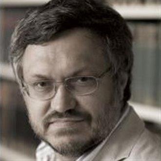 Janoušek, Pavel