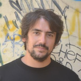 Bertazza, Juan Pablo