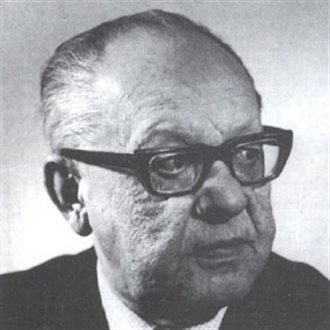 Neff, Vladimír