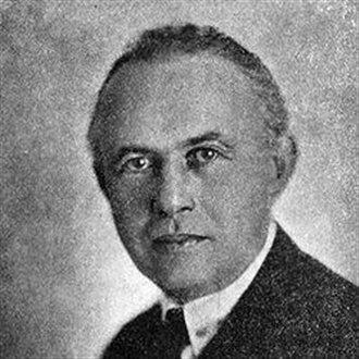 Olbracht, Ivan