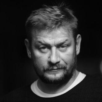 Halda, Jiří