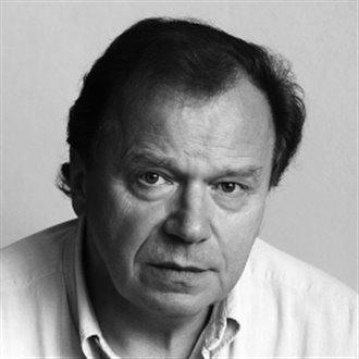 Kučera, Jaroslav
