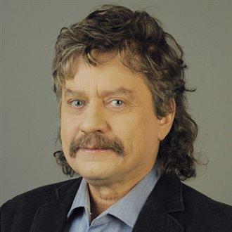 Keller, Jan