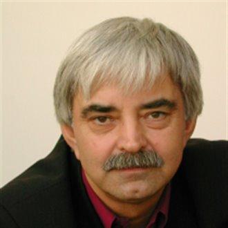 Hanuš, Jiří