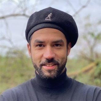 el Karib, Omar