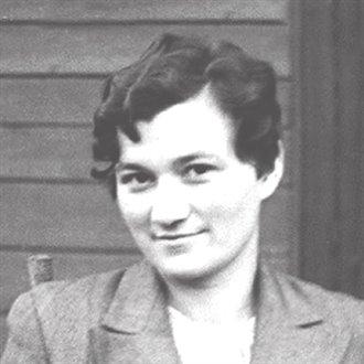 Jakovenková, Mira
