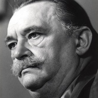 Trnka, Jiří