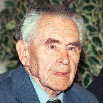 Foglar, Jaroslav