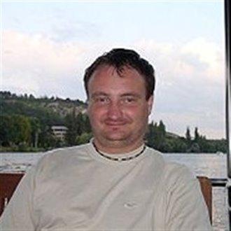 Pavel, Jan