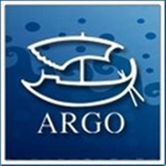 Jsou vydavatelství, která na podzim vydávají klidně jednu knihu denně. K nim patří právě Argo. Prostě je třeba udělat si chvíli a edičák si projet.