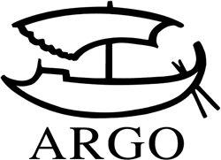 Argo - ediční plán podzim 2016/zima 2017