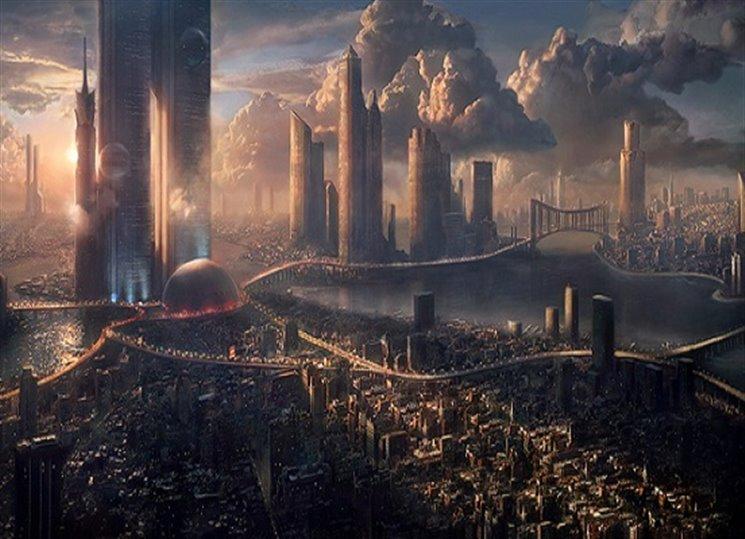 To nej ze sci-fi, fantasy a hororu v češtině za rok 2016