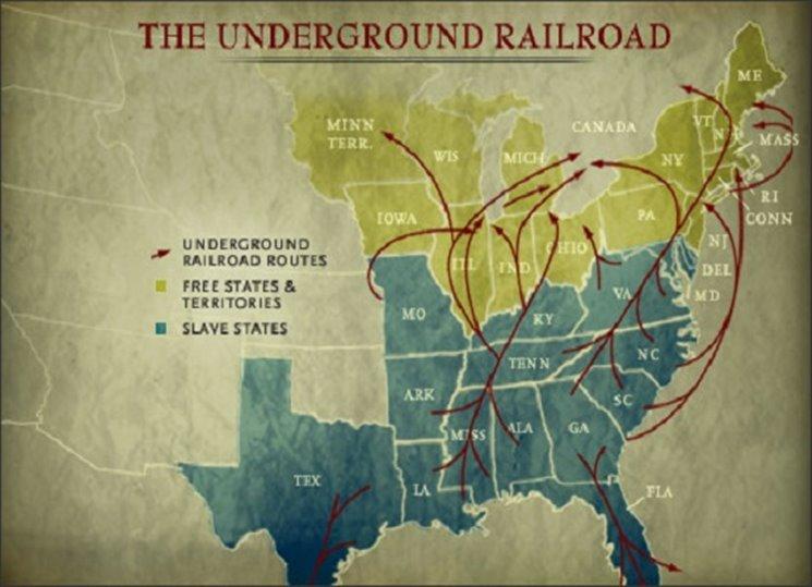Hlásí světové agentury v rubrikách kultura hned od včerejška, kdy za knihu Underground Railroad získal jednu z nejprestižnějších cen světa - Pulitzer prize - za rok 2017  - dredatý Američan, autor šesti knih,  Corson Whitehead (1969). Za tuto knihu už získal i Národní cenu za literaturu.