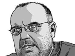 Zemřel Peter Pišťánek, spisovatel Bukowského přímosti